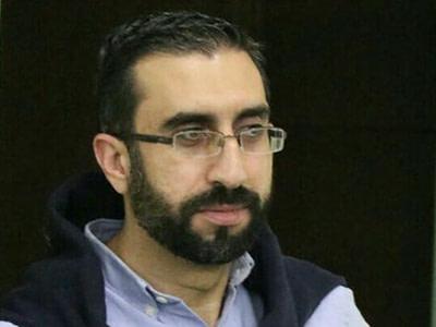 فؤاد عبد ربه